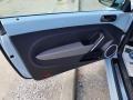 Volkswagen Beetle TDI Denim Blue photo #12