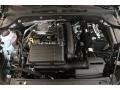 Volkswagen Jetta SE Platinum Gray Metallic photo #20