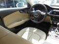 Audi A7 3.0T quattro Premium Plus Ibis White photo #13