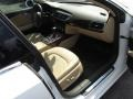 Audi A7 3.0T quattro Premium Plus Ibis White photo #22