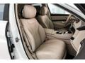Mercedes-Benz S 450 Sedan designo Diamond White Metallic photo #5