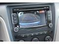 Volkswagen Passat Wolfsburg Edition Sedan Reflex Silver Metallic photo #17