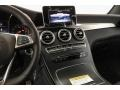 Mercedes-Benz GLC 300 4Matic Coupe Black photo #6