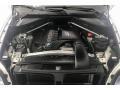 BMW X5 xDrive35i Sport Activity Alpine White photo #9