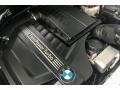 BMW X5 xDrive35i Sport Activity Alpine White photo #31