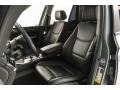BMW X3 xDrive28i Space Grey Metallic photo #25