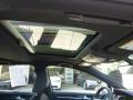 Volkswagen Golf GTI 4-Door 2.0T SE Pure White photo #13