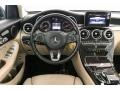 Mercedes-Benz GLC 300 4Matic Lunar Blue Metallic photo #4
