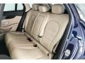 Mercedes-Benz GLC 300 4Matic Lunar Blue Metallic photo #17
