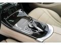 Mercedes-Benz GLC 300 4Matic Lunar Blue Metallic photo #24