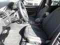 BMW X1 xDrive28i Jet Black photo #10