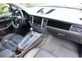 Porsche Macan S Agate Grey Metallic photo #16
