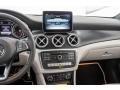 Mercedes-Benz GLA 250 Mountain Grey Metallic photo #5