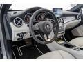 Mercedes-Benz GLA 250 Mountain Grey Metallic photo #6