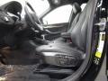 BMW X1 xDrive28i Black Sapphire Metallic photo #10