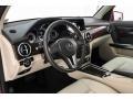 Mercedes-Benz GLK 350 Mars Red photo #23