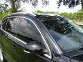 Volkswagen Tiguan Wolfsburg Edition Deep Black Metallic photo #20