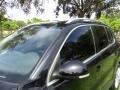 Volkswagen Tiguan Wolfsburg Edition Deep Black Metallic photo #33