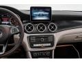 Mercedes-Benz CLA 250 Coupe Cirrus White photo #5