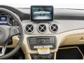 Mercedes-Benz CLA 250 Coupe Cirrus White photo #17