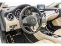 Mercedes-Benz CLA 250 Coupe Cirrus White photo #18