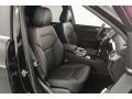 Mercedes-Benz GLE 400 4Matic Black photo #5