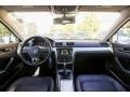 Volkswagen Passat 2.5L SE Candy White photo #9