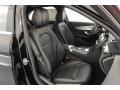 Mercedes-Benz C 300 Sedan Black photo #5