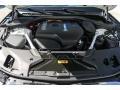 BMW 5 Series 530e iPerformance Sedan Alpine White photo #8
