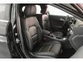 Mercedes-Benz GLA 250 Night Black photo #5