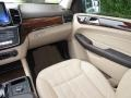 Mercedes-Benz GLE 350 Steel Grey Metallic photo #15