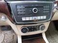 Mercedes-Benz GLE 350 Steel Grey Metallic photo #31