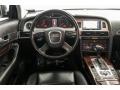 Audi A6 3.2 quattro Sedan Light Silver Metallic photo #4