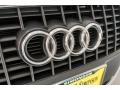 Audi A6 3.2 quattro Sedan Light Silver Metallic photo #34