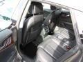 Audi A7 3.0T quattro Prestige Dakota Grey Metallic photo #20