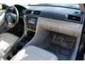 Volkswagen Passat Wolfsburg Edition Sedan Platinum Gray Metallic photo #17