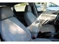 Volkswagen Passat Wolfsburg Edition Sedan Platinum Gray Metallic photo #19