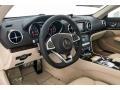 Mercedes-Benz SL 450 Roadster designo Diamond White Metallic photo #4