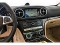 Mercedes-Benz SL 450 Roadster designo Diamond White Metallic photo #6