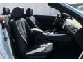 BMW 2 Series M240i Convertible Alpine White photo #5