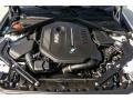BMW 2 Series M240i Convertible Alpine White photo #8