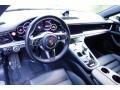 Porsche Panamera 4 Carrara White Metallic photo #10