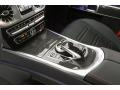 Mercedes-Benz G 550 designo Graphite Metallic photo #24