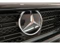 Mercedes-Benz G 550 designo Graphite Metallic photo #34
