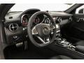 Mercedes-Benz SLC 300 Roadster Black photo #4