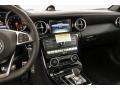 Mercedes-Benz SLC 300 Roadster Black photo #6