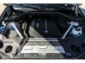 BMW X3 M40i Alpine White photo #8