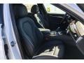 BMW 5 Series 530i Sedan Alpine White photo #5