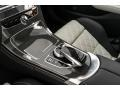Mercedes-Benz C 43 AMG 4Matic Sedan Brilliant Blue Metallic photo #7