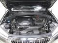 BMW X1 xDrive28i Mineral Grey Metallic photo #30